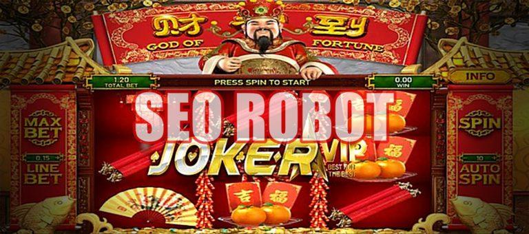 Trik Cara Menang Situs Judi Slot Terbaik Joker123