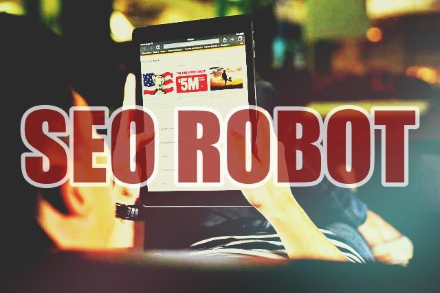 Baca Pembahasan Ini Sebelum Memilih Produk Situs Casino Online!